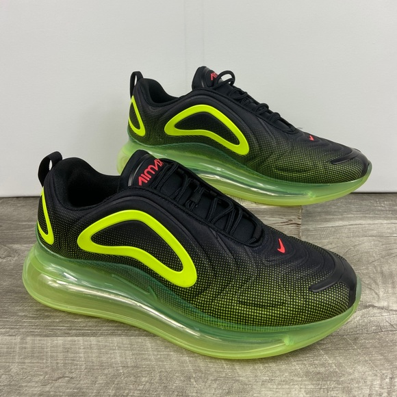 Nike Shoes | Nwt Nike Air Max 72 | Poshmark
